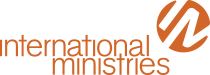 international-ministries-logo